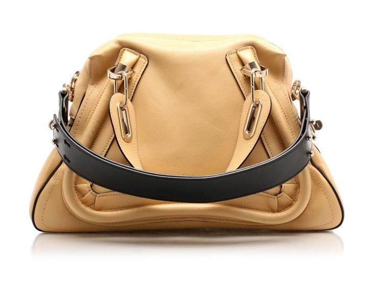 14 best Wholesale Knockoff Designer Handbags images on ...