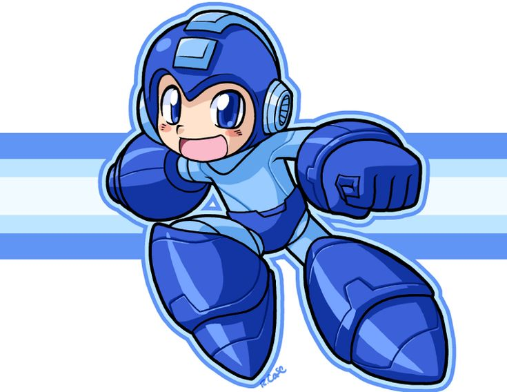 Deviantart Megaman Alia Inflation: 1000+ Images About Mega Man On Pinterest