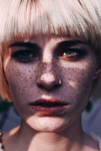 Untitled | Photo by Polina Chistyakova, on Flickr.