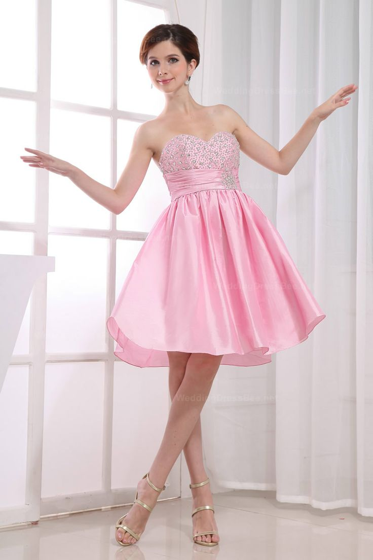 The 49 best sweetheart formal dance ideas images on Pinterest ...