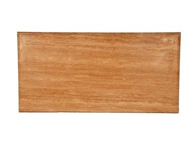Find This Pin And More On {Patio Furniture} Natural Stone Table Tops.
