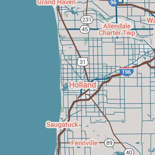 21 best images about Michigan Bike Paths on Pinterest ...