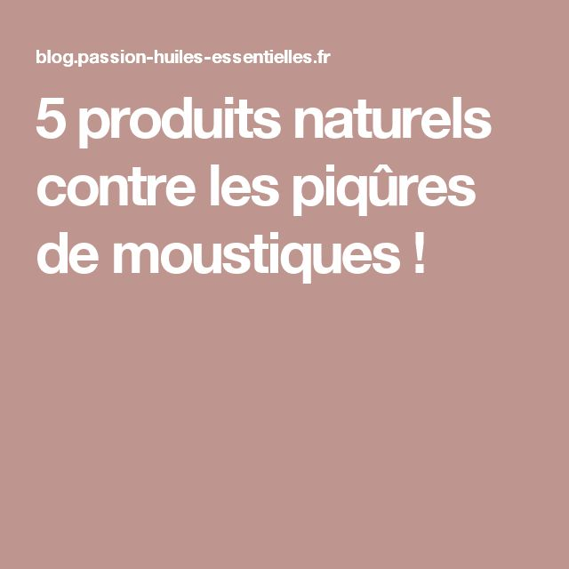 les 25 meilleures id es de la cat gorie piqure d araign e sur pinterest piqure araign e spray. Black Bedroom Furniture Sets. Home Design Ideas