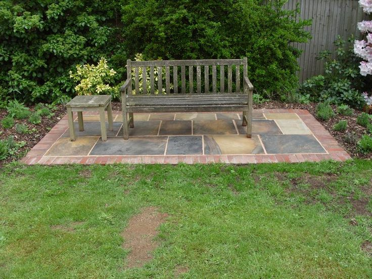 Yorkstone paving 10 handpicked ideas to discover in for Koi pond builders yorkshire