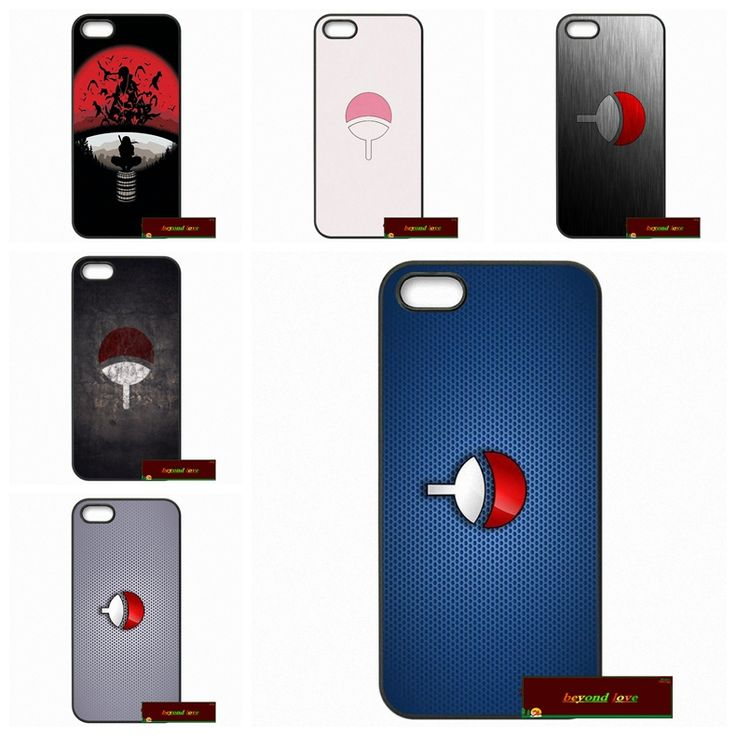 Uchiha Clan Logo Cover Case for Iphone & Samsung Galaxy //Price: $12.49  ✔Free Shipping Worldwide   Tag your friends who would want this!   Insta :- @fandomexpressofficial  fb: fandomexpresscom  twitter : fandomexpress_  #anime #manga #otaku #kawaii #animegirl #naruto #fairytail #tokyoghoul #attackontitan #animeboy #onepiece #bleach #swordartonline #aot #blackbutler #deathnote #animelover #shingekinokyojin #cosplay #animeworld #snk #animeart #narutoshippuden #sao #yaoi #kaneki #animedrawing…
