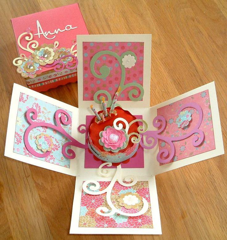 Создание открыток игры, мальчик открытки открытки