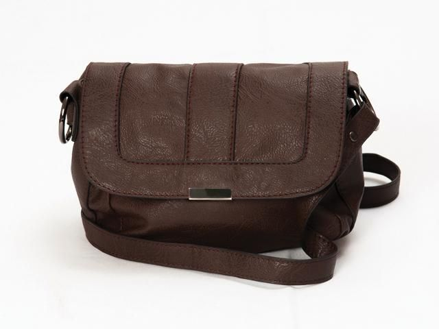 Panels Sling Bag  || Available now for AUD $49.95 at www.jessica-t.com.au