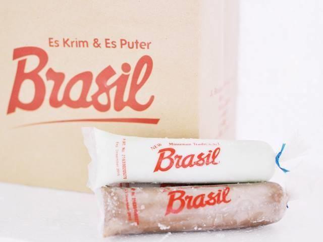 Paket 10 Pcs Es Mambo by Es Krim Brasil. Find at https://bingkis.co.id/gift/detail/paket-10-pcs-es-mambo-by-es-krim-brasil-1119