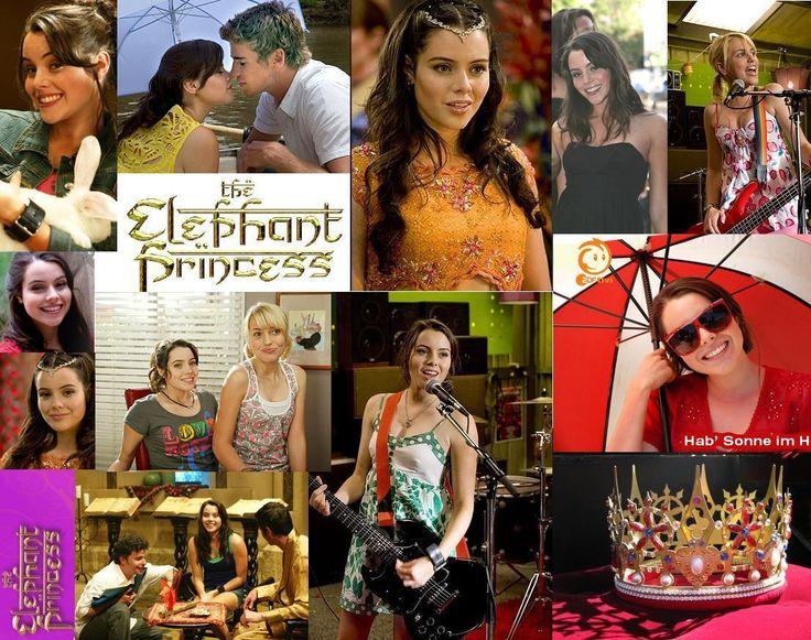 elephant-princess-collage-the-elephant-princess-7904649-1107-875.jpg 1,107×875 pixels