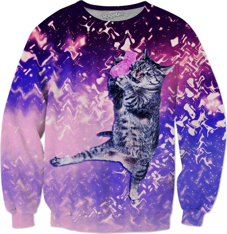 Check out my new product https://www.rageon.com/products/cat-and-galaxy?aff=B4c1 on RageOn!