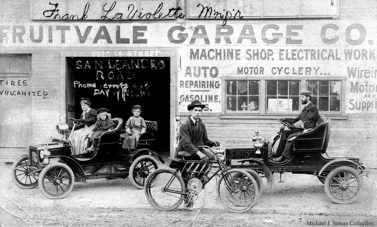 les 178 meilleures images du tableau early automobiles sur pinterest voiture voitures. Black Bedroom Furniture Sets. Home Design Ideas