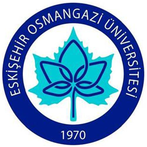 Eskişehir Osmangazi Üniversitesi | Öğrenci Yurdu Arama Platformu