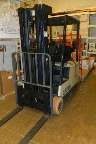 17 Best Images About Used Forklifts For Sale On Pinterest