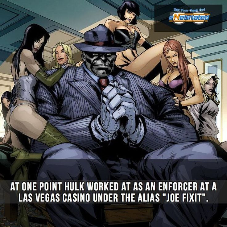 #thehulk would be one nasty #enforcer  Follow @eNebriated for more awesome daily #geektent  Hashtags-------------- #theincrediblehulk #hulk #incrediblehulk #avengersfacts #marvelfacts #comicfact #supherofacts #superhero #marvelfact #comicfacts #geekyfact #nerdyfact #greyhulk