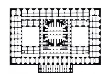 08 Weblinks 0 as well Neues Museum besides Floorplan Minneapolis Institute Arts further G4xqhky as well Bibliotheca alexandrina. on floor plan of museums
