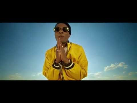 "VIDEO: R2Bees - ""Tonight"" Ft. Wizkid"