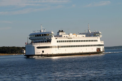 Enterprise Car Rental Cape Cod Ma