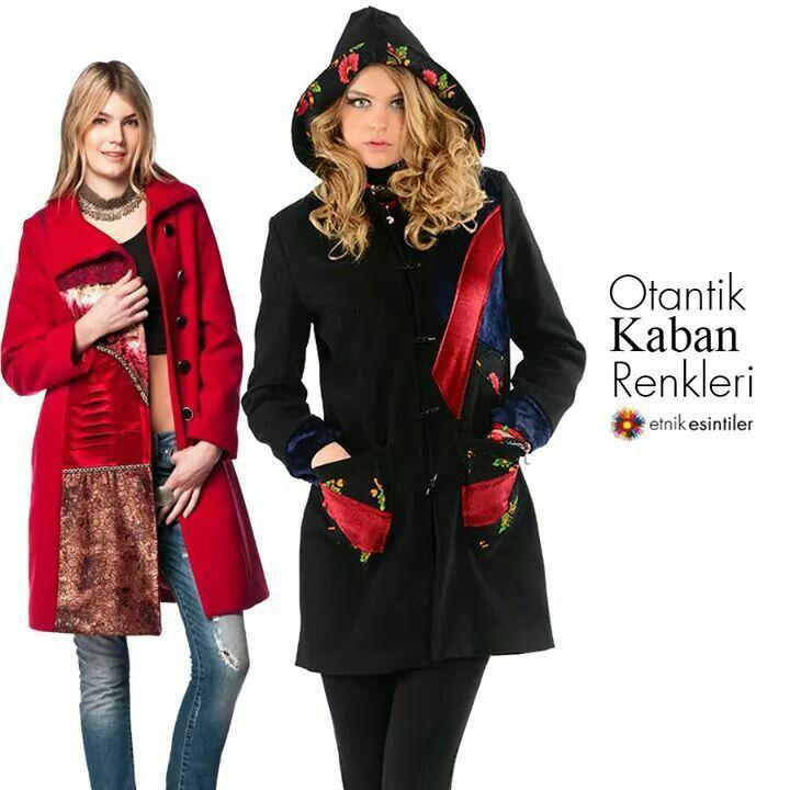 Otantik Kaban Modelleri #otantik #etnik #Kaban #modelleri Ürünümüze aşağıdaki linkten ulaşabilirsiniz. >http://goo.gl/B93ZPQ