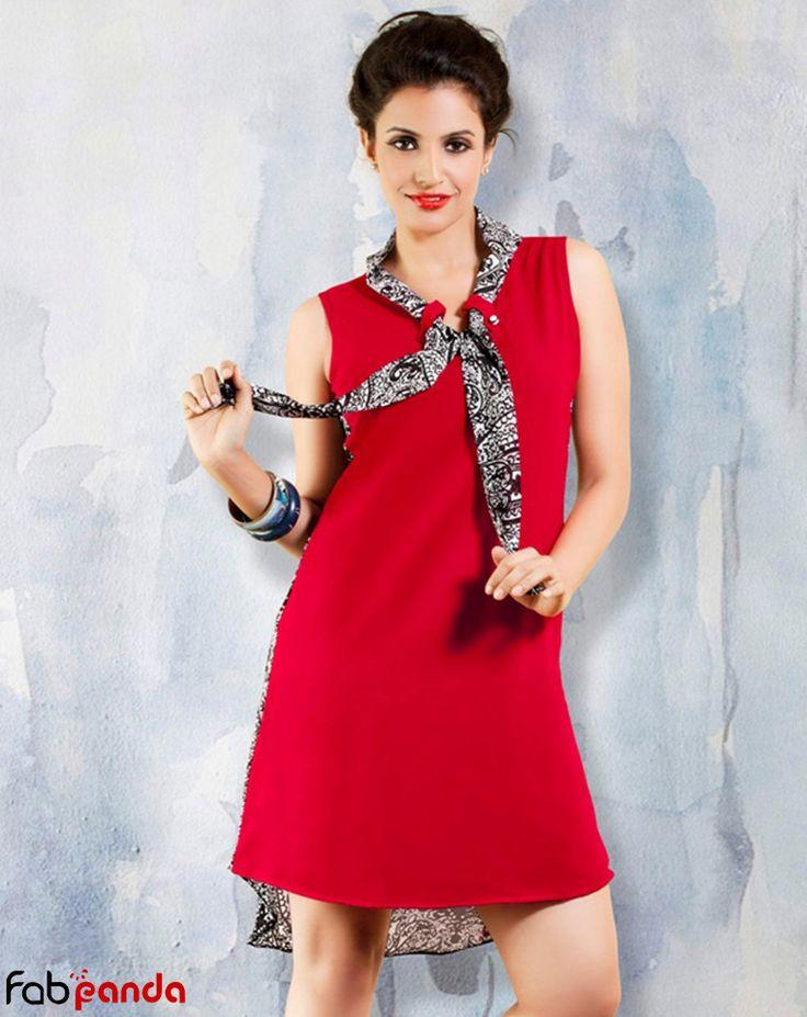 Must Have Ethnic Collection.  https://www.fabpanda.com/womens-kurtis?manufacturer_filter=134&utm_source=rakhispecial&utm_medium=facebook&utm_campaign=kurtiswomen