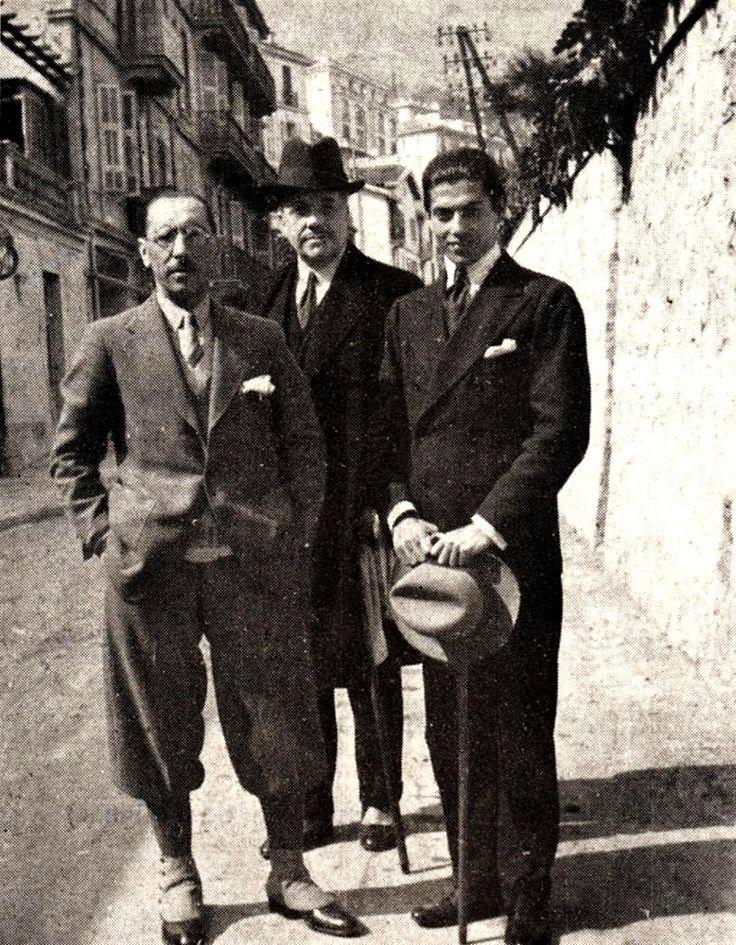 Stravinsky and Diaghilev, Lifar