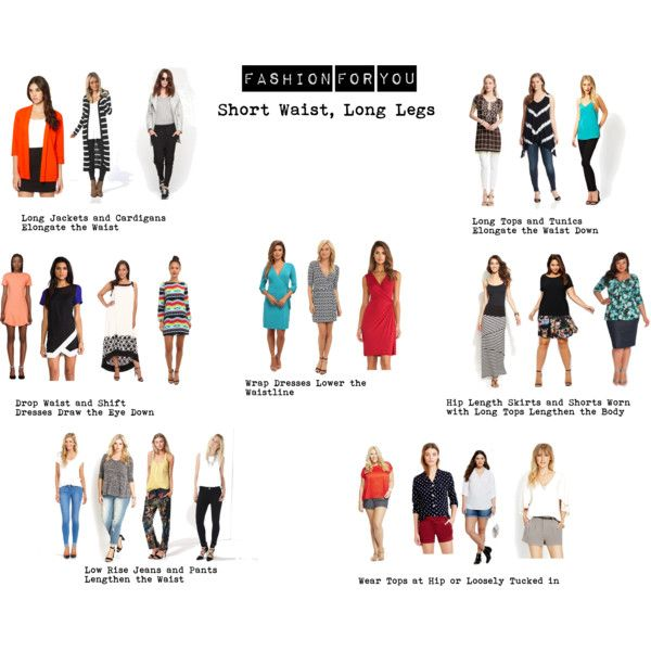 40 Best My Body Shape Images On Pinterest