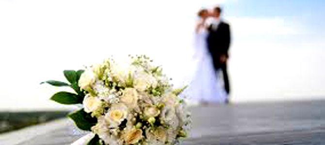 De toekomst van het huwelijk: Het huwelijk zal altijd blijven bestaan en heeft een duurzaam karakter. Beiden facetten verbazen Rutger Bregman niet. Er is geen enkele reden waarom deze verbintenis, die al duizenden jaren wordt aangegaan, zou verdwijnen. Dat wil niet zeggen dat het huwelijk niet anders wordt.