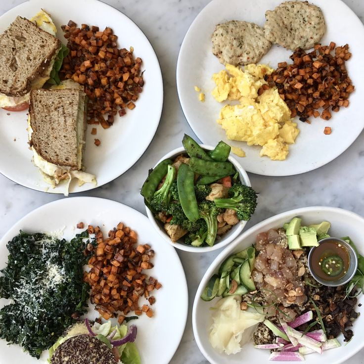 Itu0027s Hard To Find A List Of The Best Healthy Restaurants In Houston That  Doesnu0027t Include True Food Kitchen. And For Good Reason! Their Menu Includes  Lots Of ...