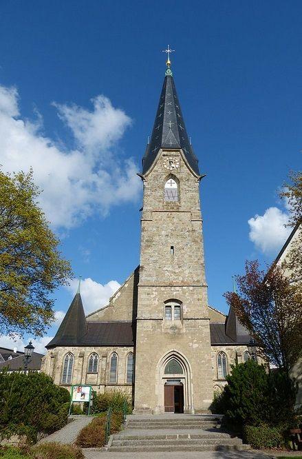 Bad Leonfelden (Urfahr-Umg.) Oberösterreich AUT
