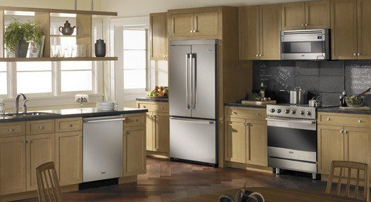 Refrigerator Buyer's Guide: Cold Considerations