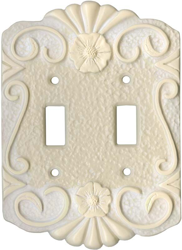 add style to your walls by shopping from our vast selection of decorative wallplates for toggle switches - Decorative Switch Plates