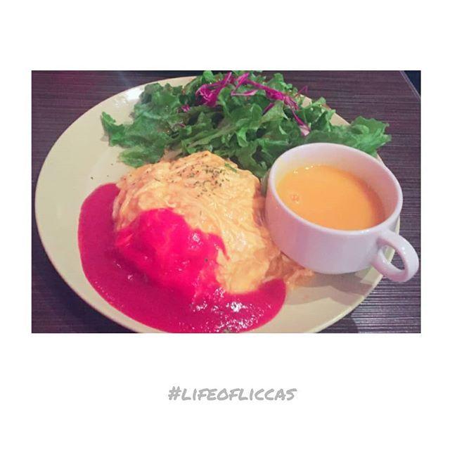 ・ 今朝は時間があって… 豪華な朝食🙌 ・ ・ #morning #coffee #soup #朝食 #写真撮ってる人と繋がりたい #お洒落な人と繋がりたい #happy #smile #photo #instagramjapan #style #stylist #fashion #code #お洒落さんと繋がりたい #写真好きな人と繋がりたい #FF #instafollow #l4l #tagforlikes #followback #followme #love #life
