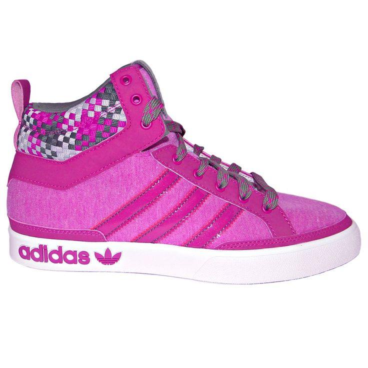 $45.00 - $75.00 Amazon.com: Adidas Top Court Women's Originals Friendship  Hi Sneakers,