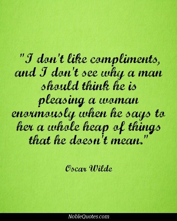 Appreciation Quotes | http://noblequotes.com/