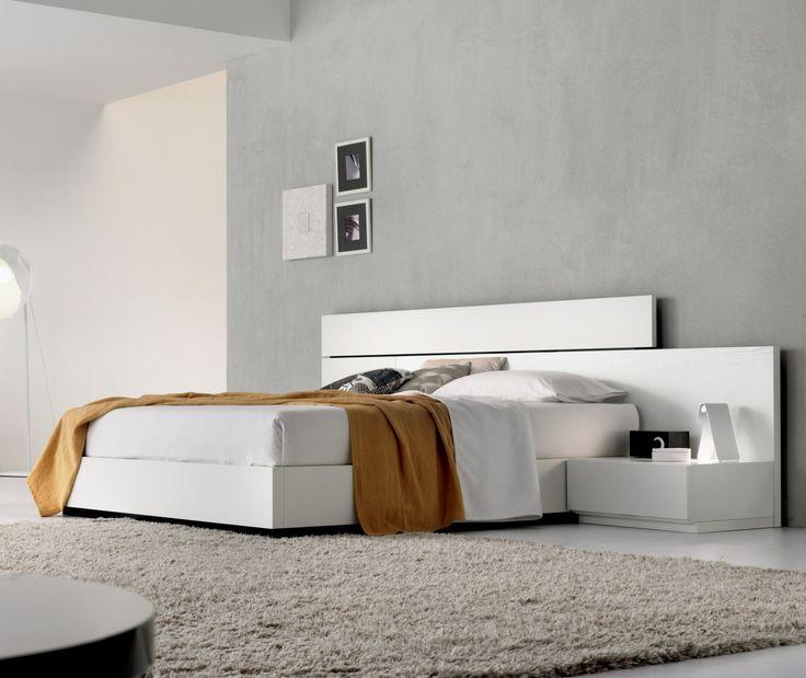 Oltre 25 fantastiche idee su camera da letto boiserie su - Camera da letto con boiserie ...