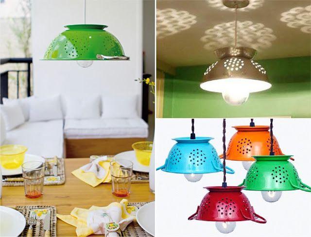 luminárias criativas7