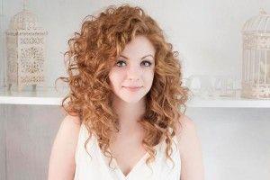 As melhores dicas para cabelos encaracolados