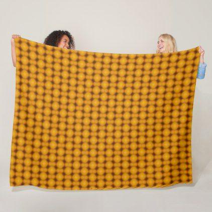 Die Besten 25 Orange Blanket Ideen Auf Pinterest Orange Orange Babyzimmer  Orange Grn   Babyzimmer Orange
