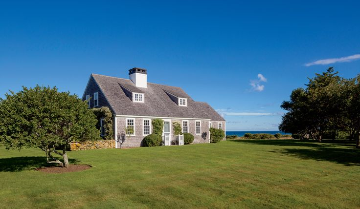Top 25 Ideas About Cape Cod Homes On Pinterest Dennis Ma
