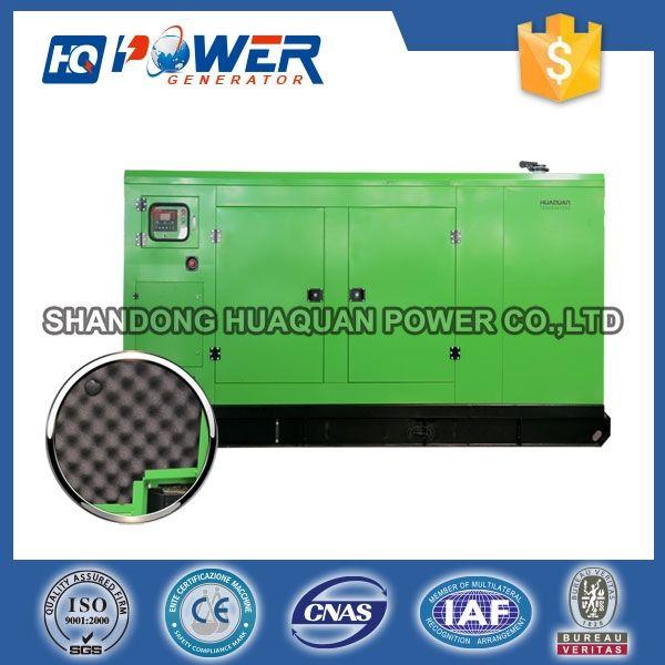 2850.00$  Watch now - http://alivbu.worldwells.pw/go.php?t=32756748911 - Free shipping 380v k4100d ricardo 10kw diesel generator silent 2850.00$