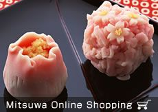 Mitsuwa  - they have one in NJ