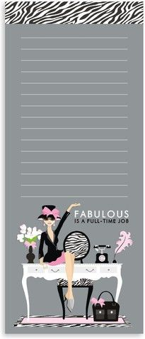 fabulists - Doc Milo: Wedding & Bridal Invitations/Announcements, Baby Shower Invitations/Announcments, Birthday & Graduation