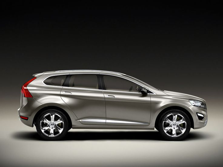 Volvo Xc60, Cool Cars, Gallery, Wallpapers, Board, Cars Motorcycles, Wall  Papers, Tapestries, Sign