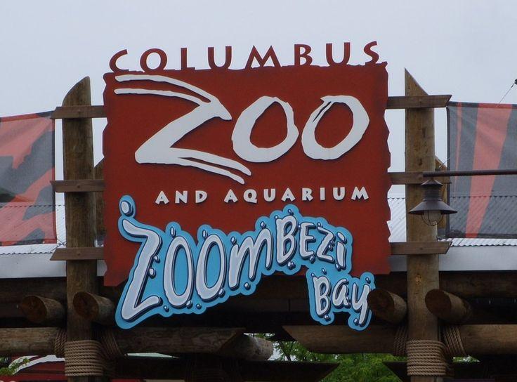 25 Unique Columbus Zoo Ideas On Pinterest Dublin Ohio
