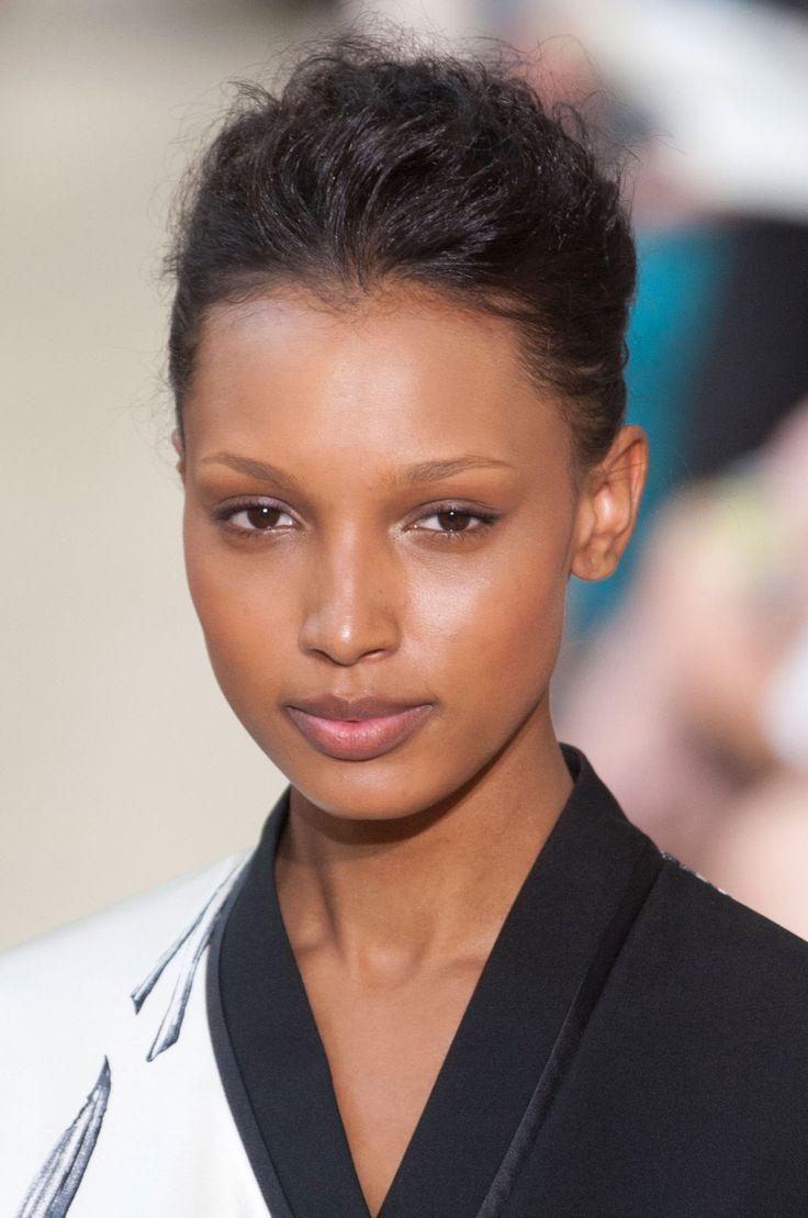 Jasmine Tookes Fashion Weak Pinterest Jasmine Tookes Jasmine And Makeup
