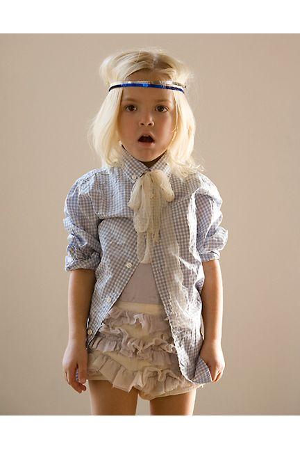 :): Baby Girls Vintage Clothing, Little Girls, Future Children, Kids Fashion, Future Kids, My Children, Girls Fashion, Ruffles Shorts, Baby Fashion
