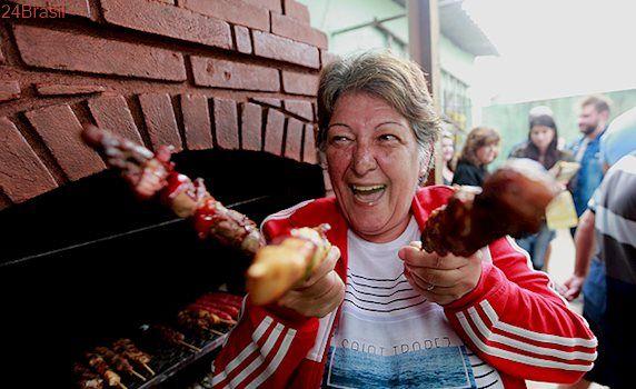 Picanha já está deixando saudade: Crise e preço alto da carne afetam o churrasco do fim de semana