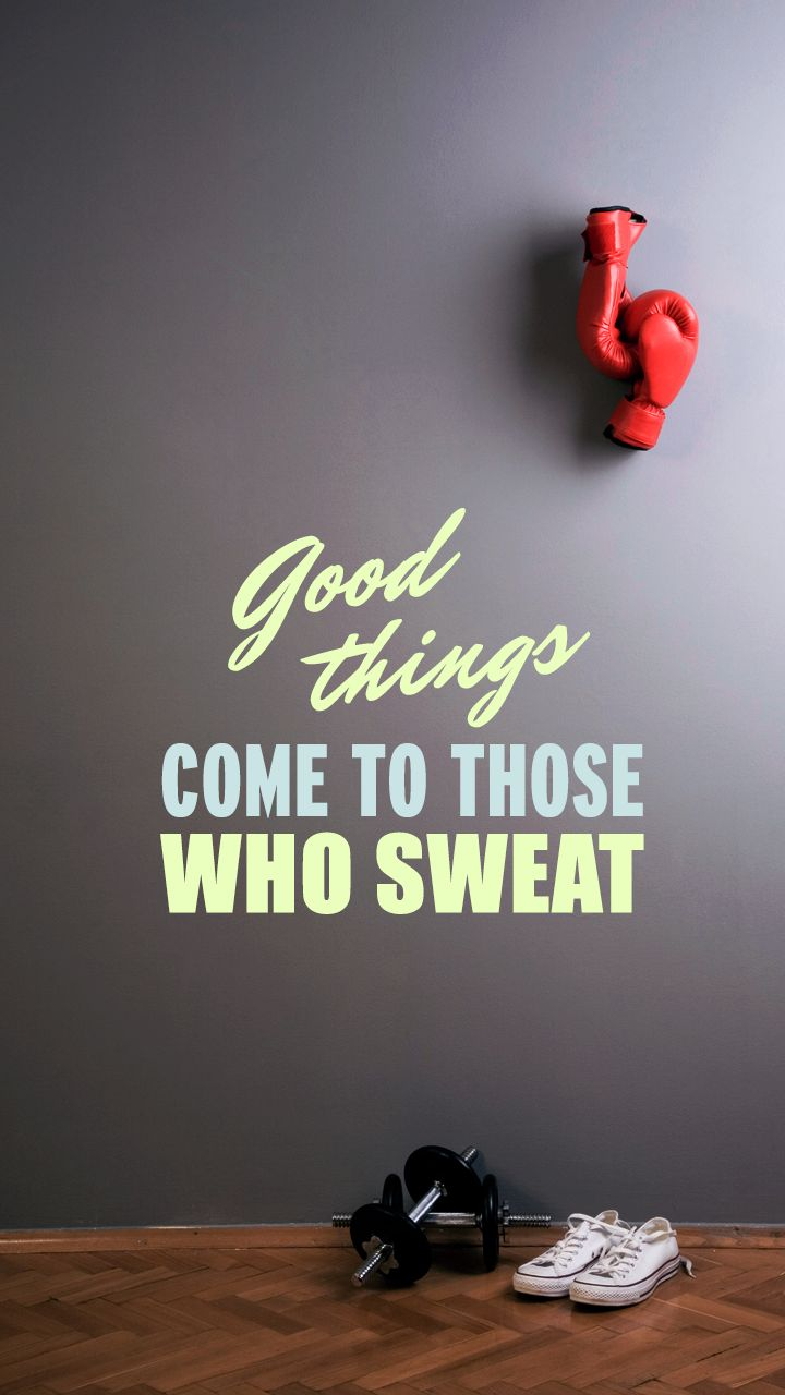 41 best Phone Wallpapers: Fitness images on Pinterest ...