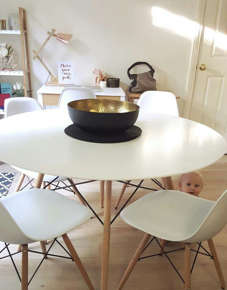 147 Best Kmart Wish List And Inspo Images On Pinterest  Ikea Fascinating Kmart Dining Room Set Decorating Inspiration