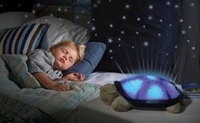 Lampa de veghe pentru copii 55% Reducere 49Lei 110Lei Vezi promotia Promotiile zilei cu reduceri de pina 90% | Sanatate pentru prieteni