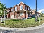 I have sold a property at 25 Platform CREST in Brampton.  See details here     Virtual Tour !! Absolutely Gorgeous Fully Detached All Brick 4+2Bedroom Home On Premium Lot With No Side Walk In Mount Pleasant !! 9Ft Ceilings On Both Fl, Hardwood Fl On Main, Hardwood Stairs, Granite ...